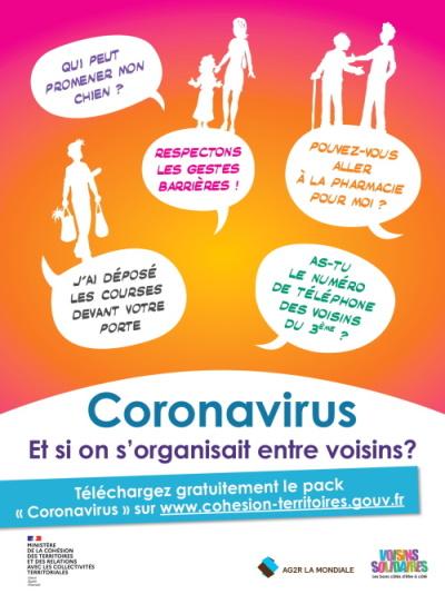 B-Affiche-A3-Coronavirus-Voisins-Solidaires_page-0001-2